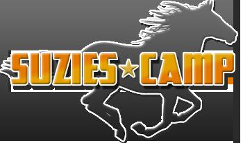 Suzies Camp